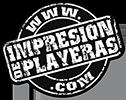 Estampado de Playeras en Queretaro - Estampado de Playeras en ... 48bd34884d910